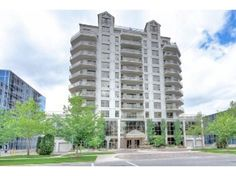 250 PALL MALL ST # 1401 Stunning Top floor Penthouse! Located in one of the most prestigious buildings in the city.  Call Arthur for more details 519-673-3390