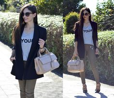More looks by Alba .: http://lb.nu/albaoc  #you
