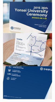 상품 상세보기 : 디자인초대장 - I02513B Editorial Layout, Editorial Design, Invitation Cards, Invitations, Newspaper Design, Layout Design, Infographic, Banner, Graphic Design