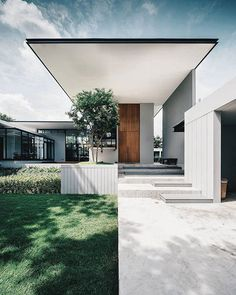 The Contrast crib  Ratchada 18 Residence  Designed by AOMO   Located in Huai Khwang Thailand  Photo is made by Chaovarith Poonphol  @franklinjrpena  #modern #house #architecture #billion #living #destination #interior #decor #design #exterior #dream #luxury #villa #million #home #pool #palm #nature #wood #tree #garden #project #arquitectura #hustle #door #instagram #thailand #sun #interiordesign
