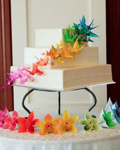 decoracao-de-casamento-com-origami-bolo39