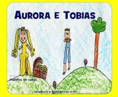 Aurora E Tobias