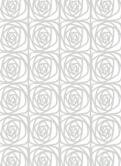 Greta pellavaverhokangas/Linenfabric by Finlayson