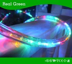 Color Changing Led Rope Lights Simple 150Ft 120V Blue Led Rope Light Spool 12 Inchled Rope Light2Wire Design Inspiration