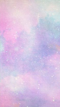 Pastel galaxy pictures on wallpaper hd Iphone Background Pink, Pastel Background Wallpapers, Plain Wallpaper Iphone, Pastel Wallpaper, Pretty Wallpapers, Galaxy Wallpaper, Aesthetic Iphone Wallpaper, Wallpaper Backgrounds, Sunflower Wallpaper
