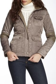 64 Best Coats Amp Jackets Gt Quilted Amp Puffer Images