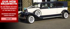 Weddings and the fuss for wedding cars in Cheshire. Visit here http://www.weddingcarsmanchester.net/