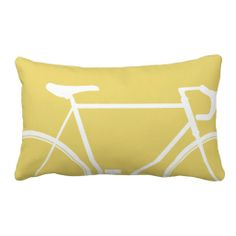 $$$ This is great for          	Abstract Bike pillow           	Abstract Bike pillow online after you search a lot for where to buyThis Deals          	Abstract Bike pillow lowest price Fast Shipping and save your money Now!!...Cleck Hot Deals >>> http://www.zazzle.com/abstract_bike_pillow-189892842317208734?rf=238627982471231924&zbar=1&tc=terrest