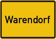 Auto Ankauf 48231  Warendorf sowie Gebrauchtwagen Ankauf und Unfallwagen Ankauf.