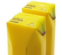 Creative Industrial Design: Literalist Product Packaging