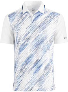 Under Armour Mens Worcester Warriors Performance Polo T-Shirt Top