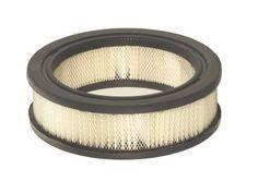 FRAM CA7648 HD Round Plastisol Air Filter
