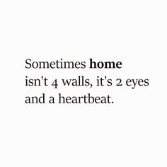 Tell me why I feel at home only when I'm with her. Mama Quotes, Love Quotes, Inspirational Quotes, Qoutes, English Phrases, English Quotes, Love You Meme, Talking Quotes, Mind Body Soul