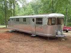 vintage campers | Vintage Campers? - The DIS Discussion Forums - DISboards.com