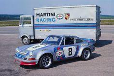 Este Porsche 964 Martini Racing da RWB é um belo tributo ao Carrera RSR Porsche 911 Rsr, Carros Porsche, Porsche Motorsport, Porsche Carrera, Porsche Cars, Porsche 2020, Lamborghini, Ferrari, Martini Racing