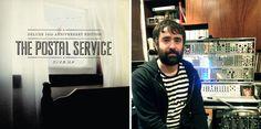 Song Exploder | Episode 1: The Postal Service