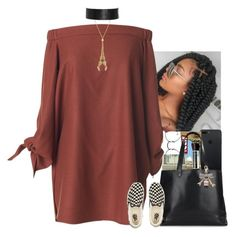 flawless by mxnvt on Polyvore featuring polyvore fashion style TIBI Vans SOREL Ray-Ban Aesop clothing