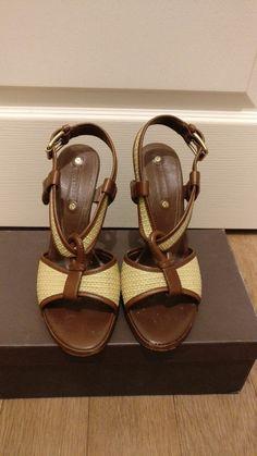 Celine chaussures