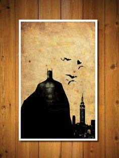 Batman ~ Justice League, Superheroes ~ Minimal Movie Posters Set by Edward Lim Superhero Poster, Batman Poster, Batman Bike, Minimal Movie Posters, Border Print, Marvel Dc Comics, Marvel Art, Dark Horse, Justice League