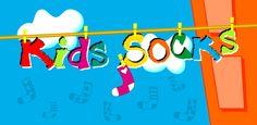 Kids Socks - Aplicaciones de Android en Google Play