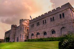 Jedburgh Castle Jail, Jedburgh, Scotland.  Aitken Turnbull were commissioned by Roxburgh District Council, now Scottish Borders Council to renovate the dilapidated Jedburgh Castle Jail following the decision to open it to the public. Description from aitken-turnbull.co.uk. I searched for this on bing.com/images