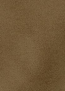 Stretch Suede Chestnut fabric offer lush and soft feeling of suede with out the high price. #Stretchable form fitting suede slip cover conforms to the body of furniture like a glove. Sectional Covers, Daybed Covers, Cushion Covers, Custom Slipcovers, Furniture Slipcovers, Design Concepts, Soft Suede, Custom Furniture, Glove