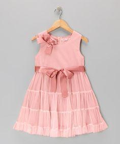 toddler designer dresses | med/product/43775/300/300/silver-baby ...