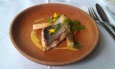 La Table des Corderies, Saint-Valery-sur-Somme - Restaurant Avis, Numéro de Téléphone & Photos - TripAdvisor