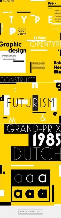 Mostra Nuova - Desktop Font & WebFont - YouWorkForThem - created via https://pinthemall.net