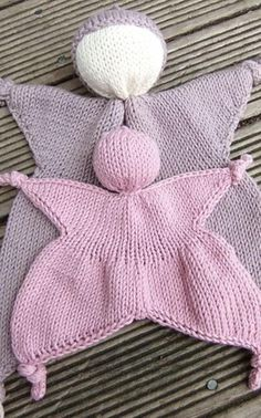 10 -:Unbelievably Adorable Baby Knit Wear! Cozy Up! It's winter time and there is nothing more cozy than our favorite knit accessories and clothing.