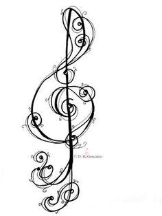 got something like this in Henna b4