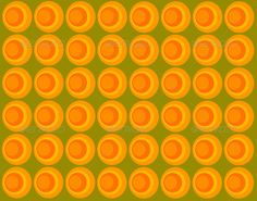 Abstract background Illustration ...  abstract, art, artistic, artwork, backdrop, background, blue, collection, colorful, continuity, cover, creative, decor, decoration, decorative, design, drawing, element, fabric, fashion, figure, geometric, graphic, illustration, little, many, modern, mosaic, pattern, periodic, print, red, repeated, repetition, retro, scratches, set, shape, simplicity, small, style, textile, texture, tile, triangle, wrapping