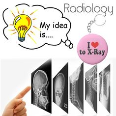 Share your views about radiology #radiology #xray