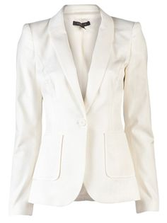 Rachel Zoe Megan jacket.