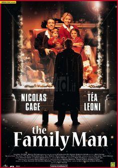Family man | titolo film family man titolo originale the family man regia