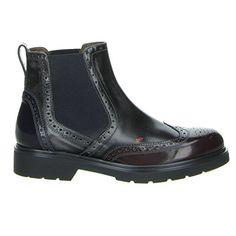 Nero Giardini A513470-613 Chelsea Boots - Gr. 40 - Bootsschuhe für frauen (*Partner-Link) Partner, Rubber Rain Boots, Chelsea Boots, Ankle, Link, Shopping, Shoes, Fashion, Woman