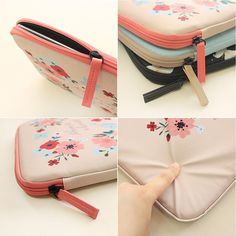 Rim pattern 15 inches laptop pouch case by With Alice. The Rim laptop inches) is an useful and beautiful case for 15 inches laptop. Cute Ipad Cases, Laptop Pouch, Pens And Pencils, Digital Camera, Zip Around Wallet, Smartphone, Alice, Coin Purse, Tote Bag