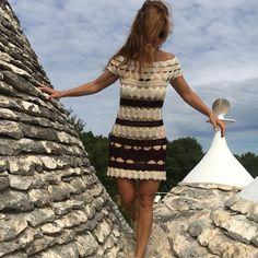 It s all about the love ❤️❤️❤️ #vanessamontorostyle #vanessamontorocrochet #handmade #crochet ❤️❤️❤️