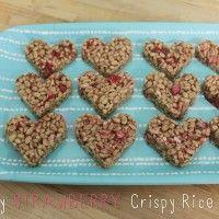 Healthy Strawberry Crispy Rice Treats.jpg