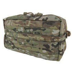 Emdom Fattie Wide Load Multipurpose Pack is a larger version of our Wide Load Multipurpose Pack. Tactical Survival, Survival Gear, Tactical Gear, Utility Pouch, Tactical Clothing, Bushcraft, Airsoft, Camouflage, Gears