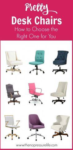 Home Office Chair . Home Office Chair . Best Office Chair, Best Desk, Home Office Chairs, Home Office Decor, Home Decor, Office Ideas, Office Furniture, Office Lounge, Office Designs