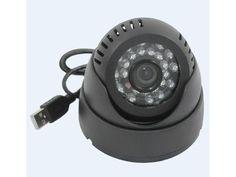 $24.99 (Buy here: https://alitems.com/g/1e8d114494ebda23ff8b16525dc3e8/?i=5&ulp=https%3A%2F%2Fwww.aliexpress.com%2Fitem%2FNew-DVR-dome-camera-card-slot-TF-card-surveillance-camera-surveillance-camera-shell-10-m-infrared%2F32381359844.html ) New DVR dome camera card slot TF card surveillance camera surveillance camera shell 10 m infrared camera TF card USB storage for just $24.99