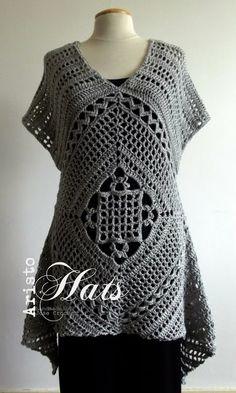 http://jose-crochet.blogspot.nl/2015/06/my-first-tunic-mn-eerste-tuniek.html