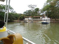 piscilago Melgar, Colombia