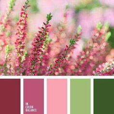 love the color pallette Color Schemes Colour Palettes, Colour Pallette, Color Combinations, Color Harmony, Color Balance, Design Seeds, Red Color Pallets, Color Swatches, Color Theory