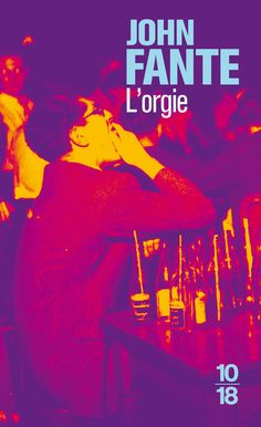 """""""L'orgie"""" Thriller, My Books, Things I Want, Blues, Reading, Movie Posters, Romans, Journal, Livres"""