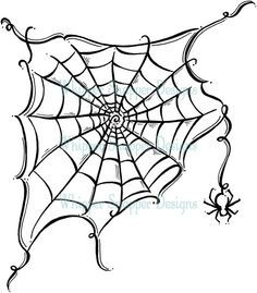 spiderweb drawing - Google Search Spider Web Drawing, Spider Art, Fall Crafts, Halloween Crafts, Sketchbook Cover, Spider Tattoo, Beaded Spiders, Halloween Silhouettes, Envelope Art