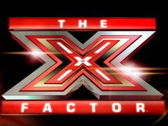 My latest blog on why names are so important. http://carlschmittblog.com/2015/08/16/whats-in-a-name-part-ii-the-x-factor/