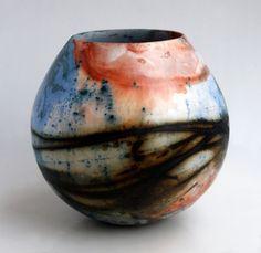 Toygan Eren ceramics