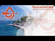 Passeggiando per il centro di Lazise con L'exPasticcere – YouGardaCard.it
